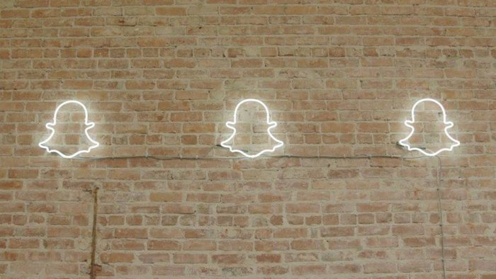 Should Your Brand Be on Snapchat?